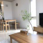 【HitoHana(ヒトハナ)】グリーンのある生活でお家に素敵な空間を!